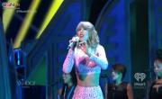 Tải nhạc mới Taylor Swift (Live At iHeartRadio Music Festival 2014) online