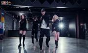 Tải nhạc hay Oh NaNa (Dance Practice Video) về điện thoại