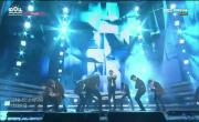 Tải nhạc online Light (2018 Busan One Asia Festival BOF Live) hay nhất