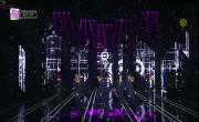Xem video nhạc Come Back (SBS Inkigayo 14.10.2018 Live) về điện thoại