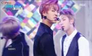 Tải nhạc hình Blood Sweat & Tears (Music Core Live) về điện thoại