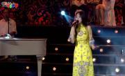 Tải nhạc trực tuyến Mùa Xuân Đầu Tiên (Live) miễn phí