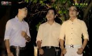Tải video nhạc Liên Khúc: Đêm Tâm Sự; Hai Lối Mộng chất lượng cao