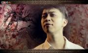 Tải nhạc hình hay Việt Nam Việt Nam miễn phí