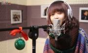 Xem video nhạc Christmas Songs mới