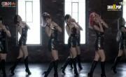 Tải video nhạc Day By Day (Dance Ver.) (Vietsub) trực tuyến