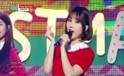 Tải nhạc hình Feliz Navidad; Navillera (Remix) (Music Core Christmas Special) hay nhất