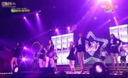 Video nhạc LUV; Mr. Chu (24th Seoul Music Awards) hay online