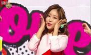 Tải nhạc trực tuyến WoW! (Inkigayo Live) hot