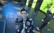 Xem video nhạc Mashup: La La La; Vui Đi Em (Live)