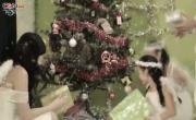 Tải nhạc Liên Khúc Mùa Giáng Sinh Đầu Tiên hot