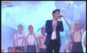 Xem video nhạc Liên Khúc: Xin Chào Việt Nam; Hãy Đến Với Con Người Việt Nam Tôi hot