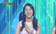 Tải video nhạc Diary; Wonderland (Music Bank Debut Stage Live) chất lượng cao