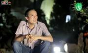 Tải nhạc mới Hoa Sứ Nhà Nàng 2 online