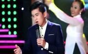 Tải nhạc online Lưu Bút Ngày Xanh hot