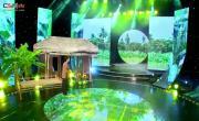 Xem video nhạc Liên Khúc: Giao Thừa Xa Xứ; Quê Tôi Mp4