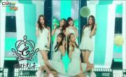 Tải nhạc mới Me Gustas Tu (Music Core Comeback Stage 150725) hot nhất