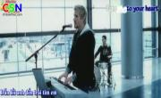 Tải nhạc trực tuyến Take Me To Your Heart (Vietsub) nhanh nhất