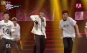 Tải nhạc Mp4 The Rise Of Bangtan (07.11.13 M Countdown) hay online