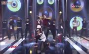 Tải nhạc hình Attack On Bangtan (Simply K-Pop Season 89) hay nhất