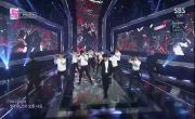 Tải nhạc Help Me (Inkigayo Live) hay nhất