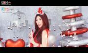 Tải nhạc hình Jingle Bell (Remix)