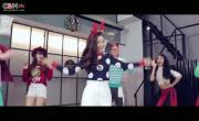 Xem video nhạc Giáng Sinh Về Mp4