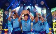 Xem video nhạc Hương Tình Trà Vinh về điện thoại
