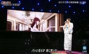 Tải nhạc hình Uchiage Hanabi (打上花火) (MUSIC STATION 2017.09.01) trực tuyến