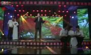 Tải nhạc Mp4 Hoa Học Trò mới online