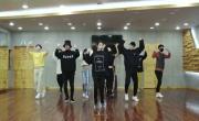 Tải nhạc hot Bbibbi (Dance Practice) miễn phí