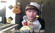 Tải nhạc hay U19 Việt Nam miễn phí