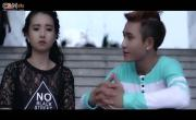Xem video nhạc Phim Ngắn: Tình Ngốc mới online