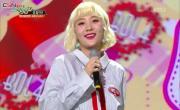 Tải nhạc online Some (Music Bank Live) về điện thoại