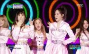 Tải nhạc Mp4 Love Bomb (13.10.2018 Music Core Live) mới