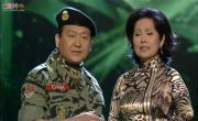 Tải nhạc hay Thiệp Hồng Anh Viết Tên Em mới online