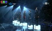 Tải nhạc mới Cry Cry (111117 Live On Mnet Mcountdown) nhanh nhất