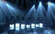 Tải nhạc hay Cry Cry (Ballad Version; Dance Version) (1Mnet M! Count Down Live)