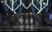 Tải nhạc trực tuyến Sorry, Sorry (28th Golden Disk Awards) Mp4