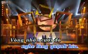 Tải video nhạc Liên Khúc: Nhẫn Cưới trực tuyến