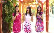 Tải nhạc hot Dịu Dàng Sắc Xuân hay online