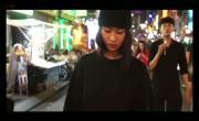 Tải nhạc hình hay Sài Gòn Buồn Quá Em Ơi online