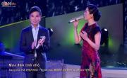 Video nhạc Liên Khúc: Đoạn Buồn Đêm Mưa; Mưa Đêm Tỉnh Nhỏ hay online