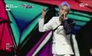Tải nhạc Mp4 Lullaby (KCON 2018 Thailand X M! Countdown 11.10.2018)