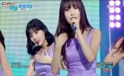 Tải nhạc mới Love Whisper (Music Core Live) miễn phí