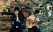 Tải nhạc mới Liên Khúc Sến 3: Chuyện Tình Bất Hủ hay nhất