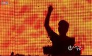 Tải nhạc mới Martin Garrix @ Ultra Music Festival Miami 2015 online