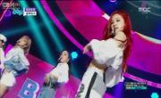 Video nhạc Ddu-Du Ddu-Du (180630 Music Core Live) trực tuyến