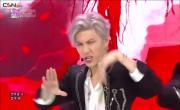 Video nhạc My Valentine; Scentist (Inkigayo Comeback Stage Live) hot nhất