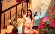 Tải nhạc hay Nụ Hồng Mong Manh online